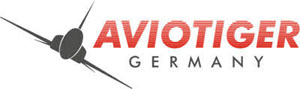 AvioTiger Germany GmbH